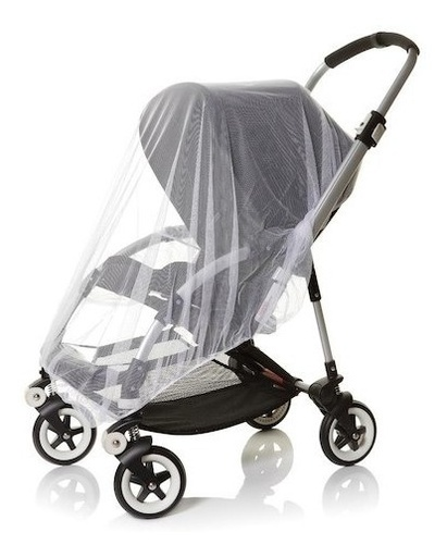 [7450020149679] Mosquitero coche  LITTLE ONES